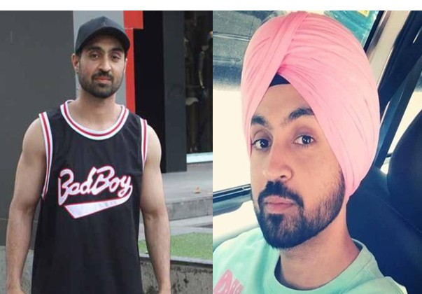 Diljit Dosanjh wife-biography-age-songs list-pictures-movies