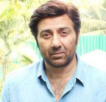 Sunny Deol biography-age-movies-wife-son-family