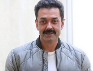 Bobby Deol Movies list-Songs-Dialogues-Awards-First movie