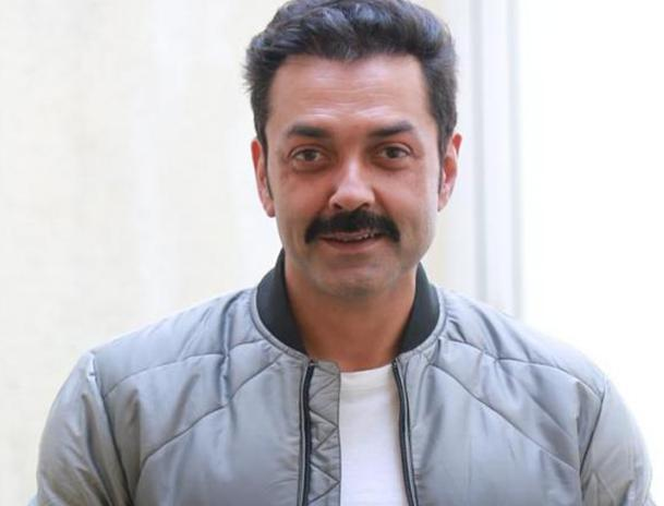 Bobby Deol Biography-Age-Wife-Movies-Family-Sons-Photos