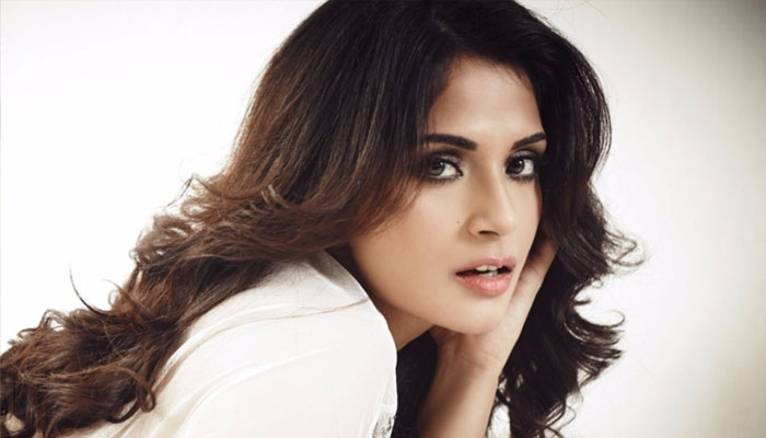 Richa Chadda Biography-age-husband-Number-photos