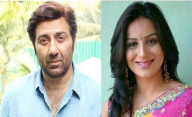 Sunny Deol Wife-Interesting facts about wife of sunny Deol