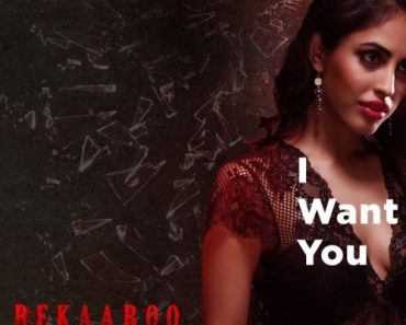 Bekaboo Web Series Season 1 Episode 9 Download