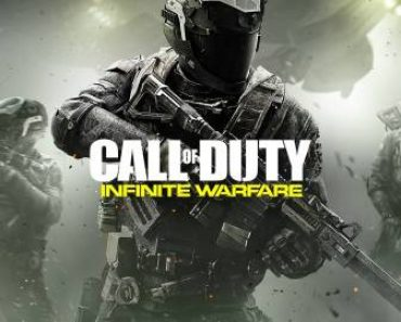 call of duty download jio phone