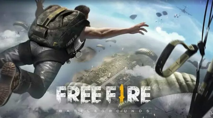 How To Install Garena Free Fire On Tencent Gaming Buddy Free Fire Pc