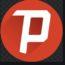 Psiphon Pro VPN