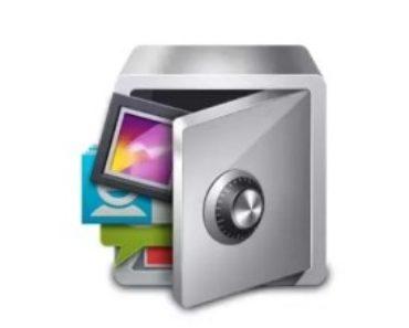 app lock app download for jio phone