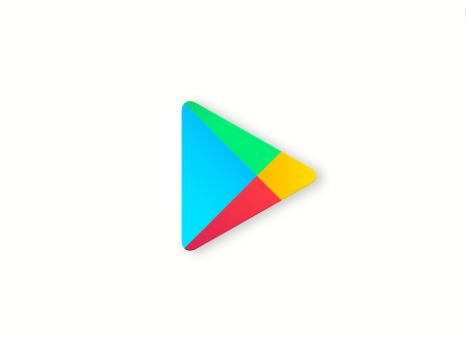 google play store app download in jiophone