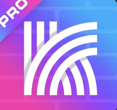 lets vpn pro apk download