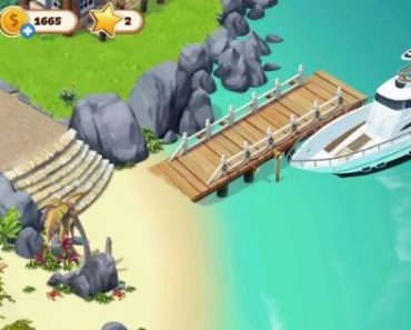 lost island blast adventure mod apk download