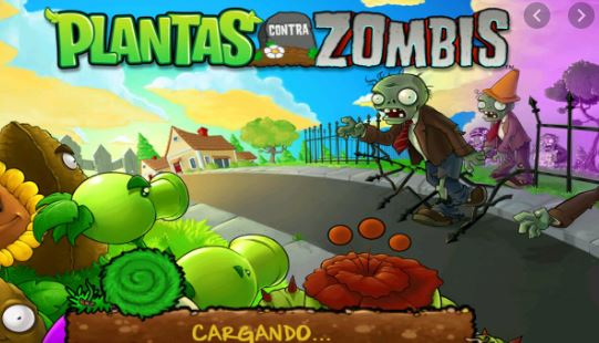 plants vs zombies free game download
