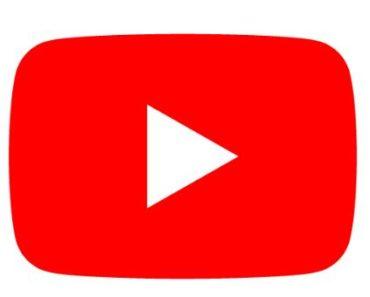 youtube app download jio phone