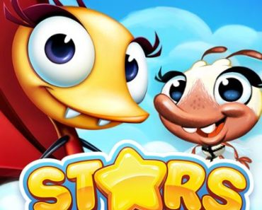 Best Fiends stars Mod Apk download