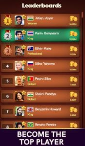 Carrom pool unlimited coins and gems