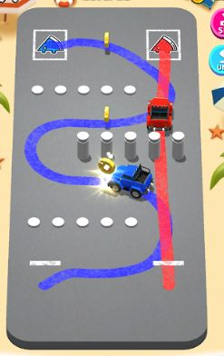 latest car android game