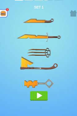 sharpen blade game download