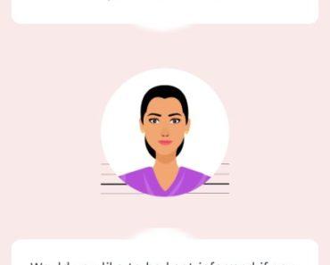 Arogya setu app in jio mobile