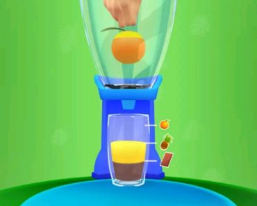 blend it mod apk download