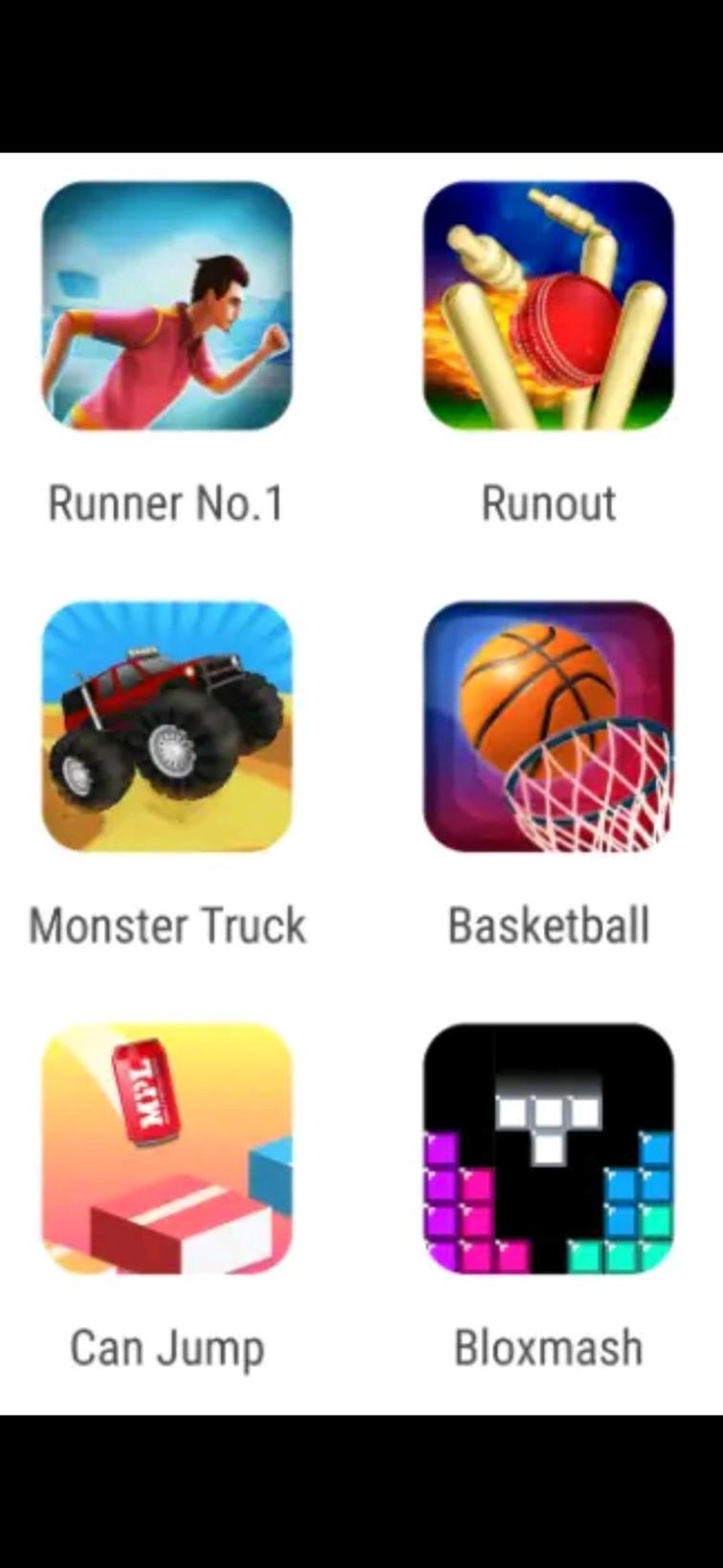 how to earn money app