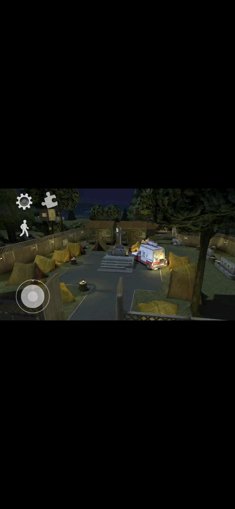 ice scream 3 mod apk download