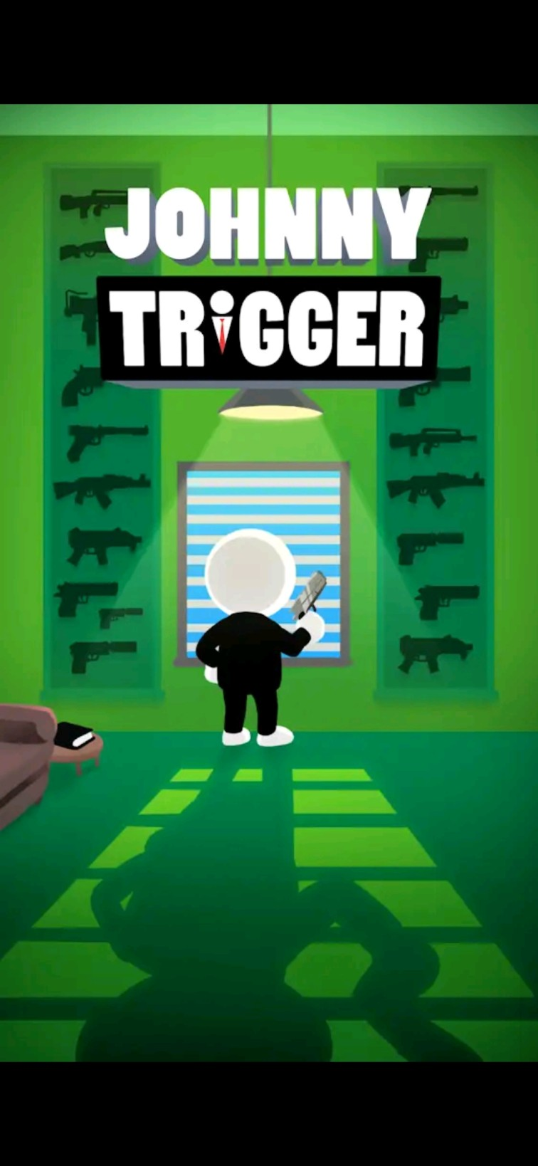 latest android game