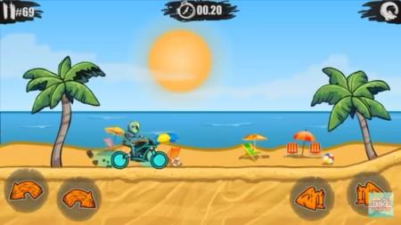 moto x3m bike racing game (2)