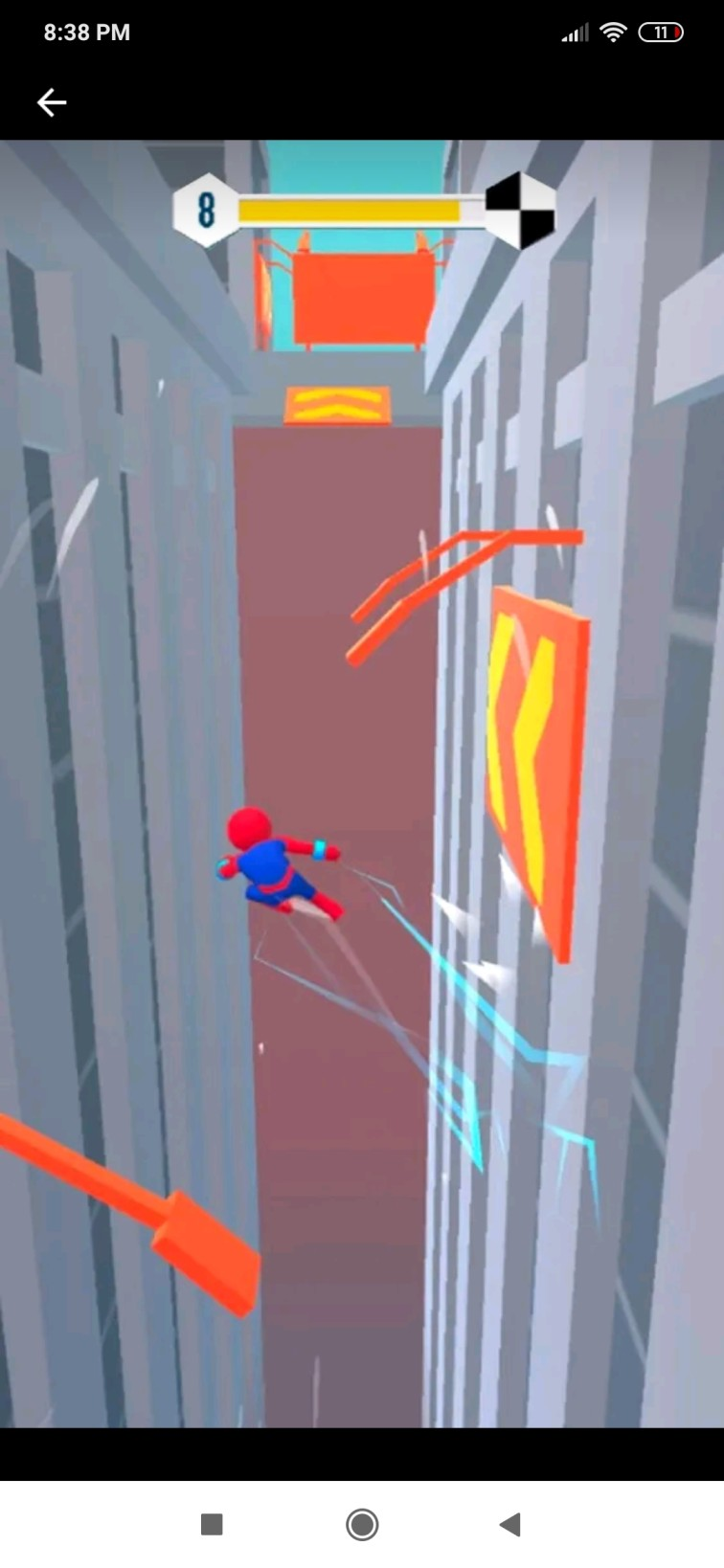 parkour race free run game download