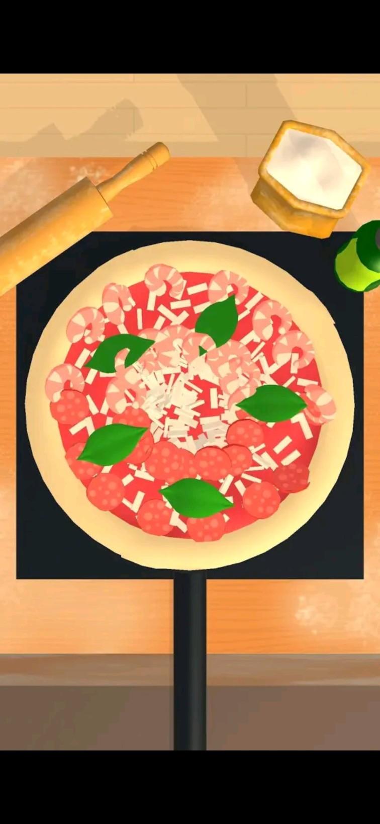pizzaiolo mod apk download