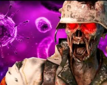 zombie 3d gun shooter real survival warfare game apk
