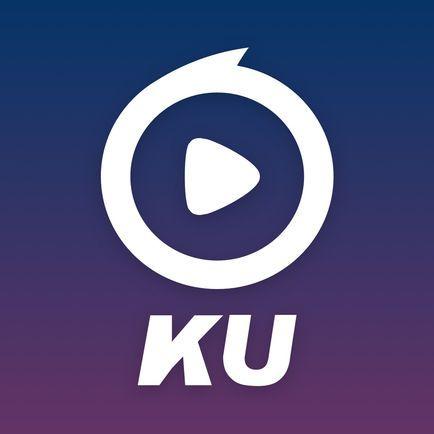 99kubo app download