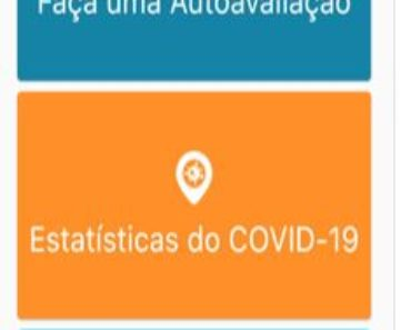 Dados do Bem App download