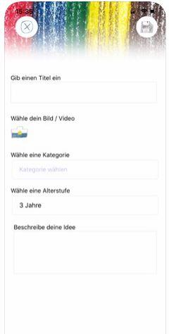 Lagerkoller app ios trending germany
