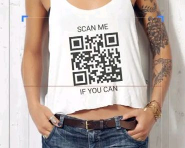 barcode singapore scanner app (2)