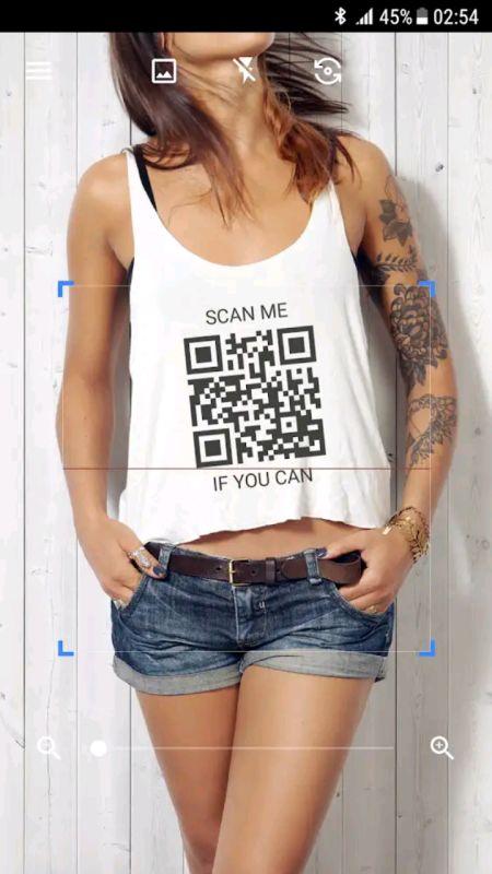 barcode singapore scanner app (2)