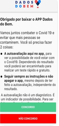 covid 19 brazil app download