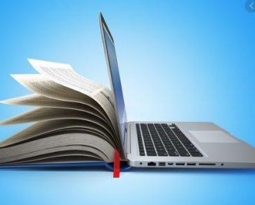 online learning app australia