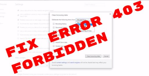 person details check app error