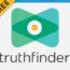 truthfinder free app