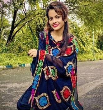 beauty khan leaked photos
