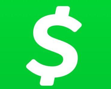 Cashgift.co cash app