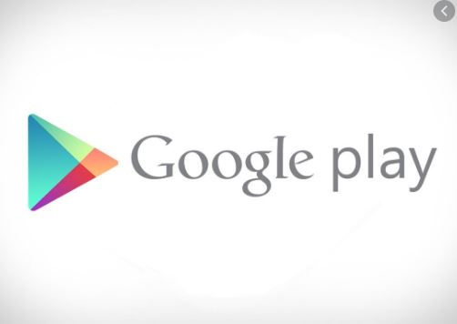 first play store app