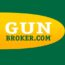gun broker .com app download