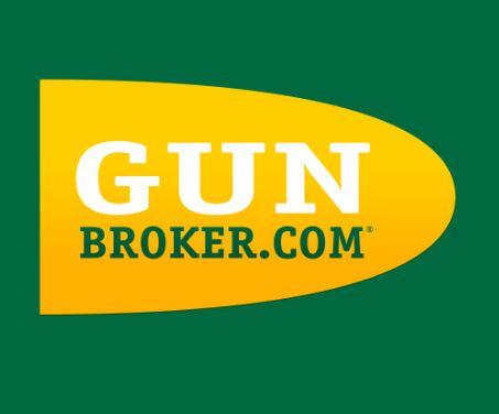gun broker .com app download