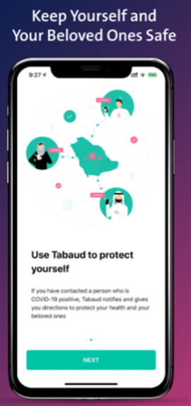 tabaud app free download