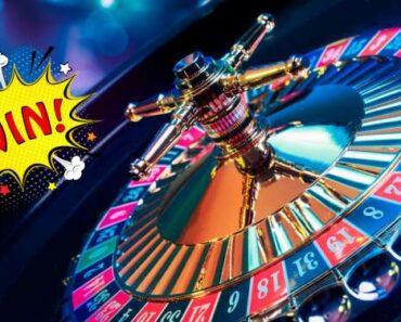 Betway Casino Apk