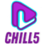 Download Chill 5 app