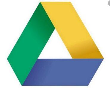 Familiar. online google drive movie app Download