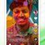 changa indian app download