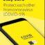 covid tracker ireland app download