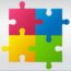 crossword clue on familiarly Popular video sharing android app